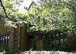 Foreclosed Home in Pittsburgh 15228 WASHINGTON RD - Property ID: 3070654240