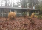 Foreclosed Home in Harrisburg 17112 LAUREL RD - Property ID: 3070689728