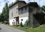 Foreclosed Home in Shelocta 15774 BOX 248 - Property ID: 3070718632
