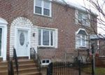 Foreclosed Home in Drexel Hill 19026 FAIRFAX RD - Property ID: 3070726961