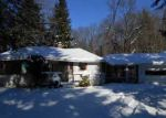 Foreclosed Home in Corry 16407 ROUTE 6 - Property ID: 3070731324