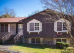 Foreclosed Home in Pelham 35124 RYECROFT RD - Property ID: 3070732648