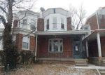 Foreclosed Home in Philadelphia 19135 HIGBEE ST - Property ID: 3070748408