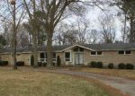 Foreclosed Home in Nashville 37221 HICKORY HOLLOW RD - Property ID: 3070833825