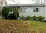 Foreclosed Home in Elizabethton 37643 TRUDY ST - Property ID: 3070853975