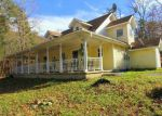 Foreclosed Home in Seymour 37865 LELA WAY - Property ID: 3070862729