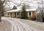 Foreclosed Home in Sneedville 37869 HIGHWAY 66 - Property ID: 3070876745