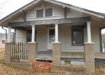 Foreclosed Home in Maynardville 37807 MYERS LN - Property ID: 3070900386