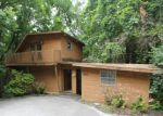 Foreclosed Home in Gatlinburg 37738 ECHO PL - Property ID: 3070924479