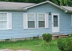 Foreclosed Home in Decherd 37324 E MAIN ST - Property ID: 3070936747
