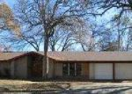 Foreclosed Home in Arlington 76010 LYNDA LN - Property ID: 3070984929