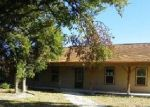 Foreclosed Home in Boerne 78006 E HIGH BLUFF CIR - Property ID: 3070992357