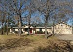 Foreclosed Home in Whitney 76692 TALL TIMBER LOOP - Property ID: 3070994554