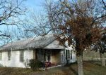Foreclosed Home in Greenville 75401 HARRIS ST - Property ID: 3071021714