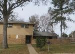 Foreclosed Home in Bellville 77418 S MASONIC ST - Property ID: 3071023456