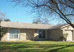 Foreclosed Home in San Antonio 78239 DE PALMA - Property ID: 3071030917