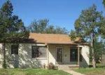 Foreclosed Home in Amarillo 79102 S FLORIDA ST - Property ID: 3071031337