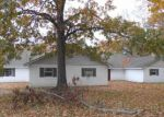 Foreclosed Home in Kilgore 75662 COUNTY ROAD 191 E - Property ID: 3071044931