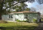 Foreclosed Home in La Marque 77568 LENZ ST - Property ID: 3071046226