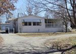 Foreclosed Home in Pittsburg 75686 COUNTY ROAD 2601 - Property ID: 3071089147