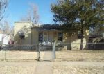 Foreclosed Home in Amarillo 79106 S LOUISIANA ST - Property ID: 3071091789