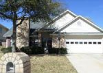Foreclosed Home in La Porte 77571 SPRUCE DR N - Property ID: 3071108423