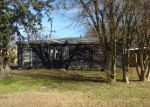 Foreclosed Home in Texas City 77590 11TH ST N - Property ID: 3071123309