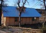 Foreclosed Home in Gordon 76453 S LAKEVIEW DR - Property ID: 3071174111