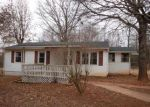 Foreclosed Home in Madison Heights 24572 BRIGHTWELL MILL RD - Property ID: 3071307709