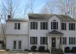 Foreclosed Home in Powhatan 23139 LOCH GATE LN - Property ID: 3071326989