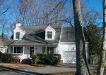 Foreclosed Home in Hampton 23669 HARRIS CREEK RD - Property ID: 3071392680