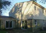 Foreclosed Home in Hampton 23669 HAMPSTEAD CT - Property ID: 3071401877