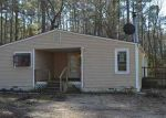 Foreclosed Home in Smithfield 23430 COMET RD - Property ID: 3071414572