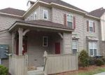 Foreclosed Home in Carrollton 23314 BROAD WATER ARCH - Property ID: 3071421128