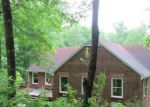Foreclosed Home in Powhatan 23139 THREE BRIDGE RD - Property ID: 3071450931