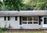 Foreclosed Home in Lynchburg 24502 ALABAMA AVE - Property ID: 3071453552