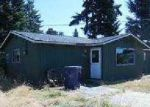 Foreclosed Home in Marysville 98271 38TH AVE NE - Property ID: 3071469764