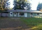 Foreclosed Home in Bremerton 98312 W PINEHURST WAY - Property ID: 3071473251