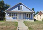 Foreclosed Home in Spokane 99217 E EVERETT AVE - Property ID: 3071481580