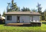 Foreclosed Home in Friday Harbor 98250 HUNT ST - Property ID: 3071486845