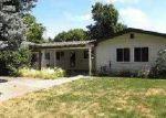 Foreclosed Home in Walla Walla 99362 STURM AVE - Property ID: 3071503923