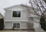 Foreclosed Home in Spokane 99206 E 17TH LN - Property ID: 3071528445
