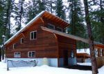 Foreclosed Home in Mazama 98833 DOE RD - Property ID: 3071534123