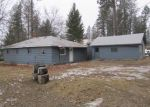 Foreclosed Home in Valley 99181 S KAYLIN DR - Property ID: 3071577944