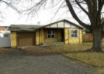 Foreclosed Home in Waitsburg 99361 WARREN STREET - Property ID: 3071620414