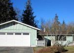 Foreclosed Home in Bremerton 98311 THEBES ST NE - Property ID: 3071650645