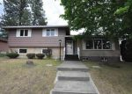 Foreclosed Home in Spokane 99208 N G ST - Property ID: 3071672989