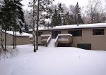 Foreclosed Home in Winter 54896 LEE RD - Property ID: 3071754885