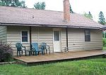 Foreclosed Home in Montello 53949 COUNTY RD B - Property ID: 3071798674