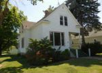 Foreclosed Home in Sturgeon Bay 54235 LOUISIANA ST - Property ID: 3071872244